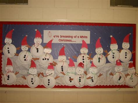 christmas bulletin boards fishwolfeboro