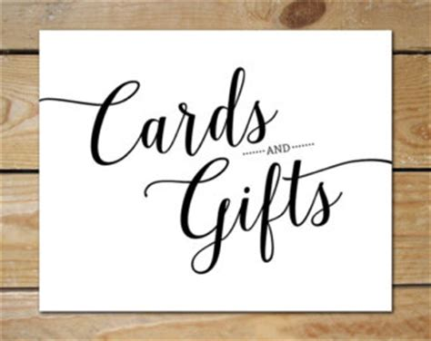 card and gift items similar to cards gifts for the new mr and mrs sign
