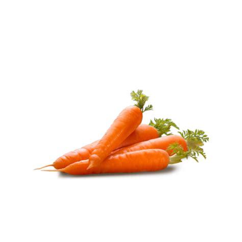 carrot png transparent images   clip art