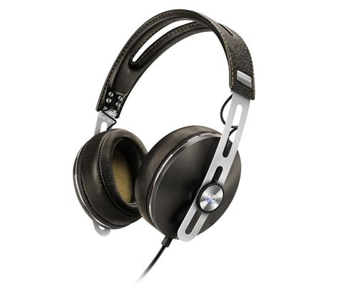 Headphone Sennheiser Momentum sennheiser momentum m2 headphone review canada hifi magazine
