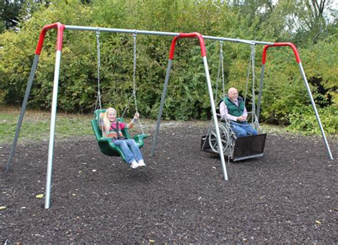 swing set definition commercial swing sets playground swings commercial swings