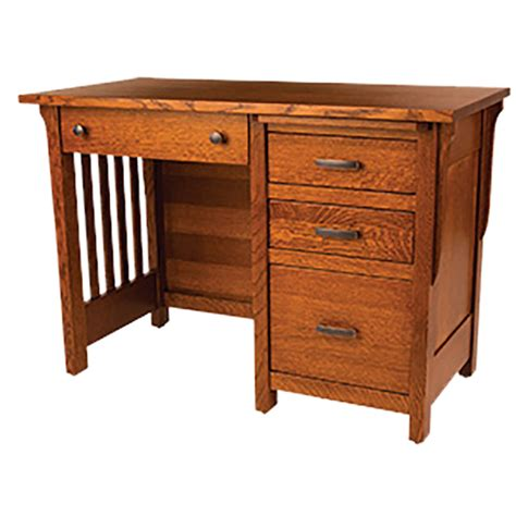 Handmade Furniture Boston - handmade furniture boston 28 images caf 233 polonia