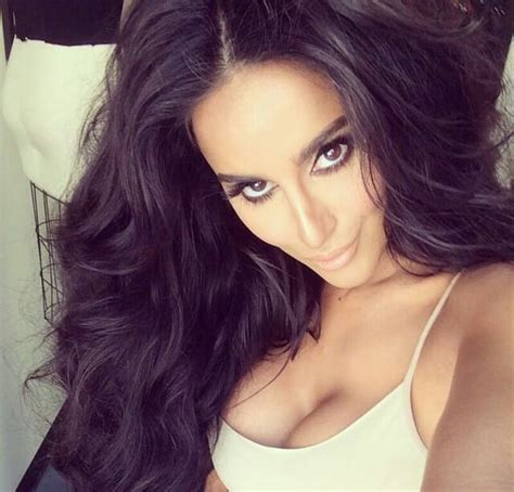 liliy galichi extensions 17 best images about lilly ghalichi on pinterest her