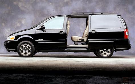how do cars engines work 1995 oldsmobile silhouette seat position control lumina silhouette e trans sport quando a gm estava no futuro