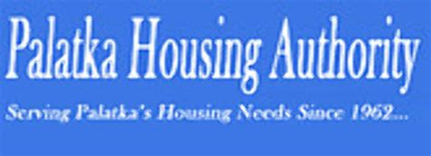 jacksonville florida housing authority housing authorities in jacksonville rental assistance section 8 rentalhousingdeals com