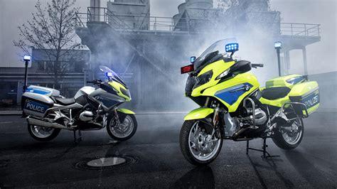 Motorrad Bilder by Die 69 Besten Motorrad Hintergrundbilder