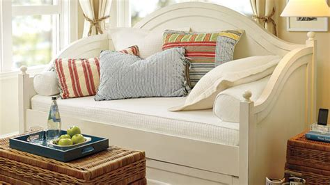 daybed images 15 daybed designs perfect for seating and lounging home