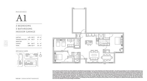mud room sketch upfloor plan 1000 venetian way floor plans grand venetian 10 venetian