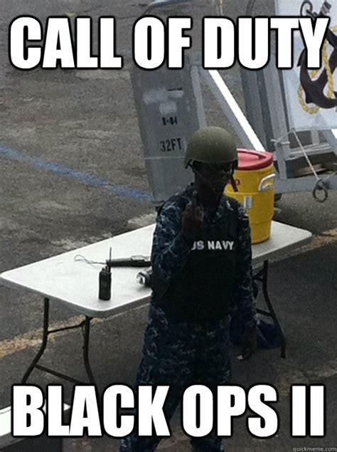 Black Ops Memes - call of duty black ops memes