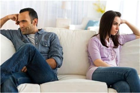 problemas sociales modernos la falta de comunicacion falta de comunicacion y perdida de valores en la familia