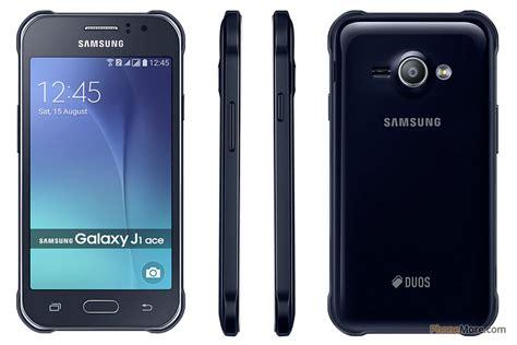 Samsung J1 Ace samsung galaxy j1 ace im 225 genes m 243 vil celular