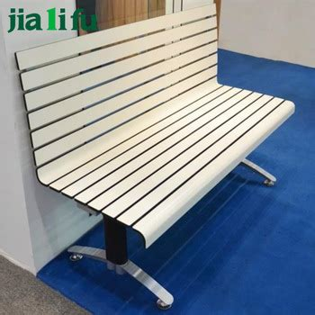 commercial indoor benches commercial indoor shopping mall benches buy indoor