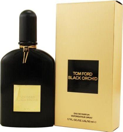 men colognes trends 2014 tag archive for quot mens cologne trends 2013 quot latest trend