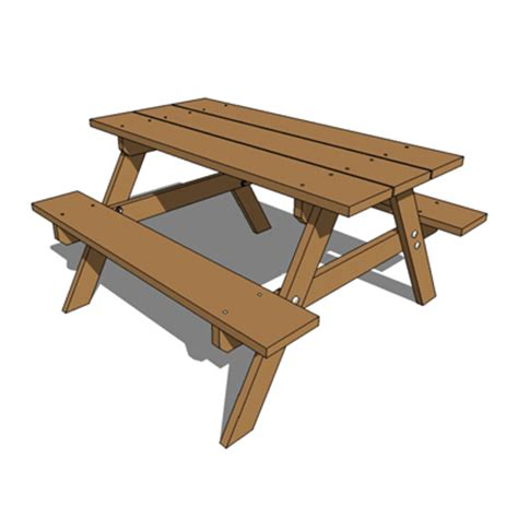 how to build a round picnic table and benches how to build a round wooden picnic table woodworkingmunity