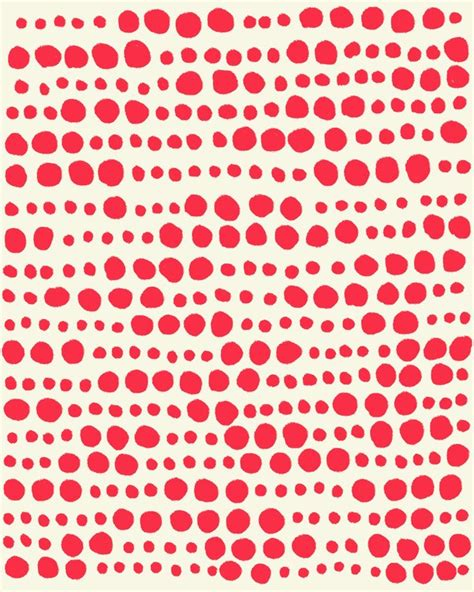 portable polka dots pattern 25 best ideas about dot patterns on pretty