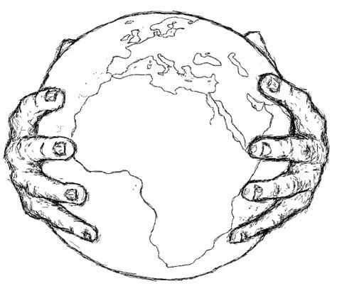sketch your world drawing 1845435141 the world in your hands by koffski93 on