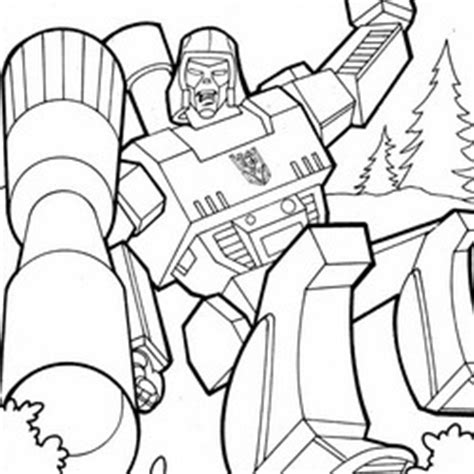 transformers hound coloring page hound transformers pages coloring pages