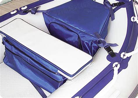 inflatable boat bag bow bag for inflatable boat akvasport ltd