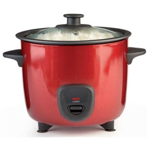 Rice Cooker Kirin 1 Liter rice cooker 1 litre