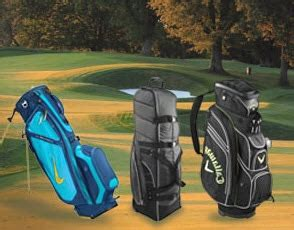 sporting goods stores and golf mayapolis