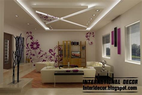 17 best images about false ceiling on pinterest ceiling false ceiling designs for living room google keres 233 s