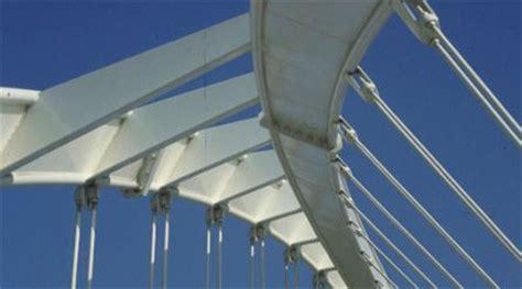 bridge structures design criteria version 6 0 18 best images about bridge structures on pinterest most