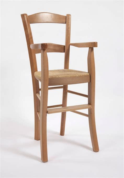 fauteuils de table fauteuil haut de table pro la chaise artisanale