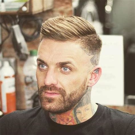 Hairstyles 2017 S by S Hairstyles For 2017 Gentlemen Hairstyles