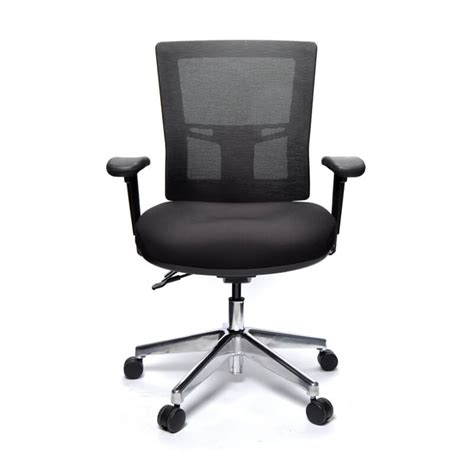 Buro Metro Chair by Buro Executive Chairs Buro Metro Ii Chair Buro Seating