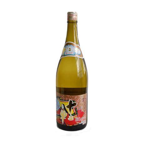 Korean Non Alkohol Mirin 1 8ltr rice wine 28 images rice wine shaoxing