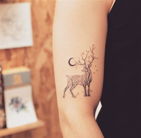 beautiful tattoos for women onpoint tattoos