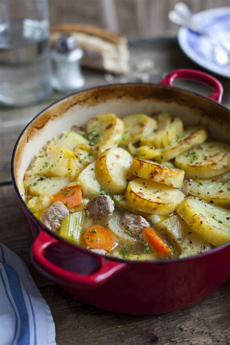 traditional foods in ireland donal skehan my top traditional recipes