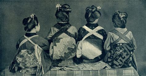 Japanese Obi by File Japanese In Obi Before 1902 Jpg Wikimedia Commons