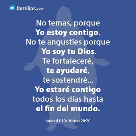 imagenes de dios esta contigo 48 best imagenes lindas images on pinterest spanish