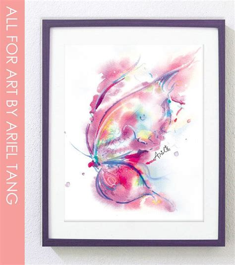 abstract butterfly tattoo designs butterfly watercolor abstract and watercolors on