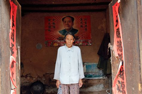 Comfort Women Japan S Ww2 Sex Slaves Tell Their Stories