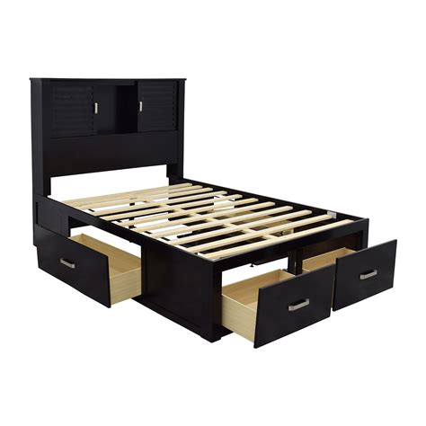 full size bedroom sets on sale bed frames full size bedroom sets on sale value city