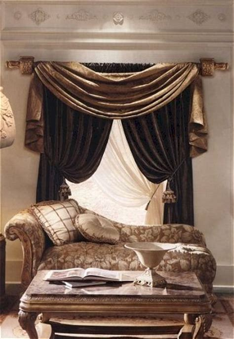 Gorgeous Curtains And Draperies Decor Beautiful Curtains Bedroom Curtains Window Curtains