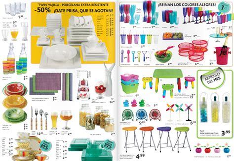 la casa decoracion catalogo decorablog revista de decoraci 243 n