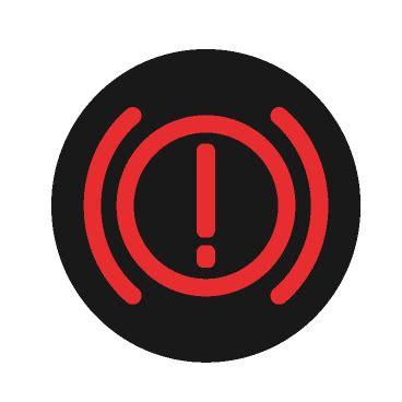 Bmw 1er Batterie Leuchtet Rot by Alle Wichtigen Kontrollleuchten Im Auto In Der 220 Bersicht