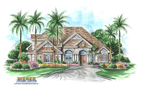 french colonial house plans french colonial house plan stonebridge house plan
