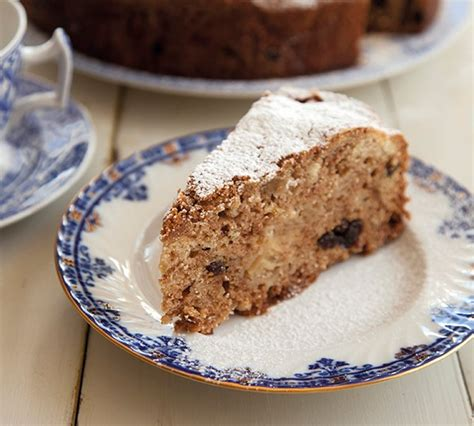pot spiced apple cake annabel langbein recipes