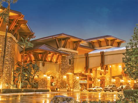 San Manuel Indian Casino Bingo Best Of The Inland Empire San Manuel Casino Buffet Price