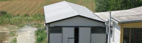 coperture capannoni industriali prefabbricati realizzazione capannoni industriali e agricoli acqui terme