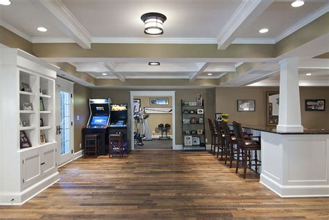 kitchen design games family room bar designs home design ideas