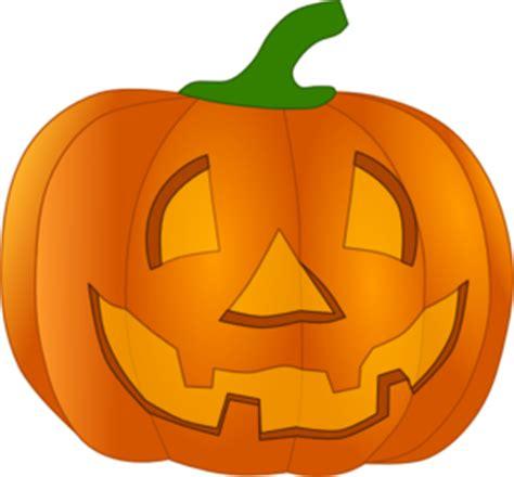 animated pumpkin pumpkin clip at clker vector clip