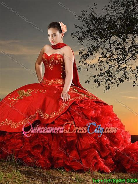 western themed quinceanera dresses red quinceanera dresses quinceanera dresses cheap