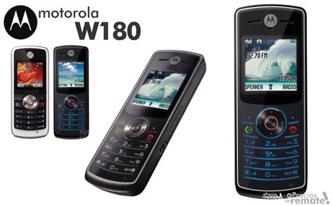 motorola mobile devices motorola motorola mobile devices from worldwide