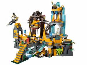 Lego Bedroom Sets Unofficial Blog About Lego Legend Of Chima Lego Chima