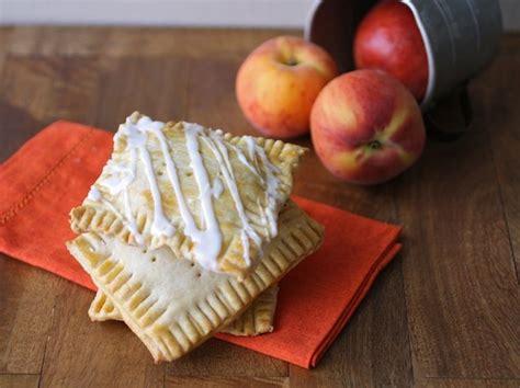 Fridays Fresh Tasty Pop Noshables by 17 Best Ideas About Fresh Pie On Fresh